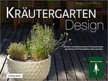 Kräutergarten Design