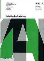 IKA Tabellenkalkulation