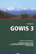 Gowis 3