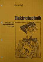 Elektrotechnik 1. Teil