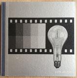 Licht und Film