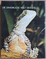 Die Geheimnisse der Tierwelt Band 7