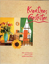 Görblich Anne, Kreatives Gestalten