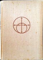 Majocchi Andrea, Bernardino Moscati - Ein Chirurgenleben aus der Zeit Napoleons