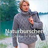 Busch Anna uva., Naturburschen