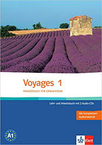 Voyages 1