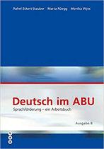 Deutsch im ABU Ausgabe B