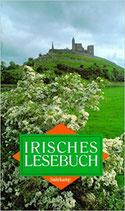 Boch Gudrun, Irisches Lesebuch