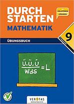 Durchstarten Mathematik 5. Klasse