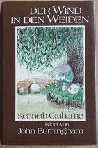Grahame Kenneth, Der Wind in den Weiden