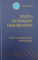 Enzo's Gutenachtgeschichten