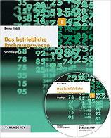 Das betriebliche Rechnungswesen 1