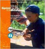 Burtscher Irmgard Maria, Mehr Spielraum für Bildung