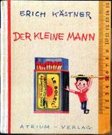 Kästner Erich, Der kleine Mann