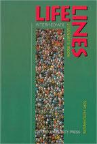Lifelines Student's Book