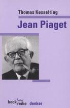 Kesselring Thomas, Jean Piaget