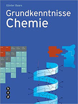 Grundkenntnisse Chemie