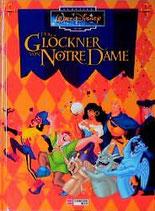 Walt Disney, Der Glöckner von Notre Dame