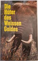 Miller Glennita, Die Hüter des Weissen Goldes