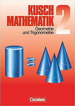Kusch Mathematik 2