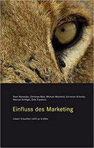 Autorenteam, Einfluss des Marketing