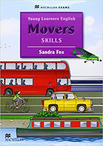 Young Learners English Movers Skills