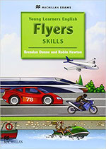 Young Learners English Flyers Skills