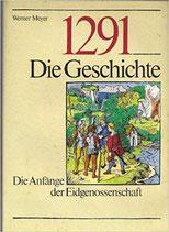 1291 Die Geschichte