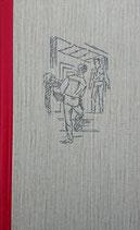 Steinbeck John, Jenseits von Eden