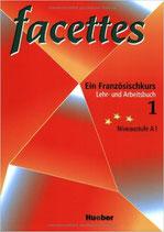 facettes 1