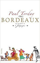 Torday Paul, Bordeaux