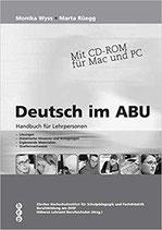 Deutsch im ABU