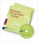 Der Business Korrespondenz Trainer