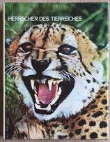 Die Geheimnisse der Tierwelt Band 3