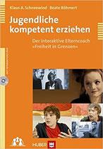 Schneewind/Böhmert, Jugendliche kompetenz erziehen