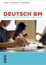 Deutsch BM