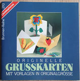 Ritter Ursula, Originelle Grusskarten