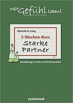 Long Aljoscha, Starke Partner