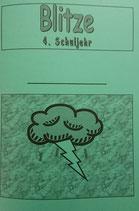 Blitze 4. Schuljahr