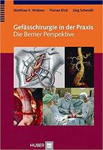 Gefässchirurgie in der Praxis