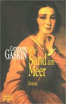 Gaskin Catherine, Sand am Meer