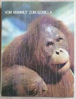 Die Geheimnisse der Tierwelt Band 1