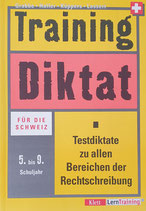 Training Diktat