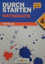 Durchstarten Mathematik