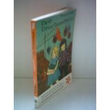 Pearl S. Buch, Drachenfisch