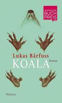 Bärfuss Lukas, Koala