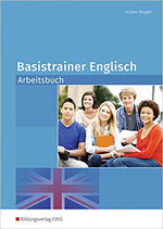 Basistrainer Englisch