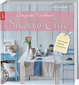 Morgenthaler Patricia, Shabby Chic