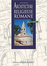 Architecture Religieuse Romane