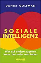 Goleman Daniel, Soziale Intelligenz